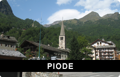 webcam valsesia Piode