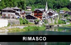 webcam valsesia Rimasco