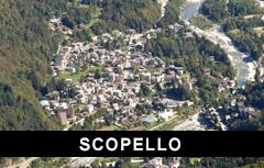 webcam valsesia Scopello